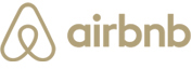Partner - AirBNB